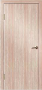 Межкомнатная дверь 01