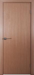 Межкомнатная дверь Солло