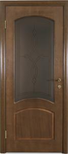 Межкомнатная дверь 323