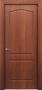 Межкомнатная дверь Палитра